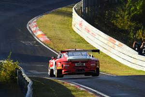 fri_vln8_report_003