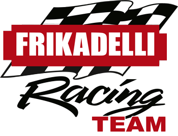 Frikadelli Racing Team