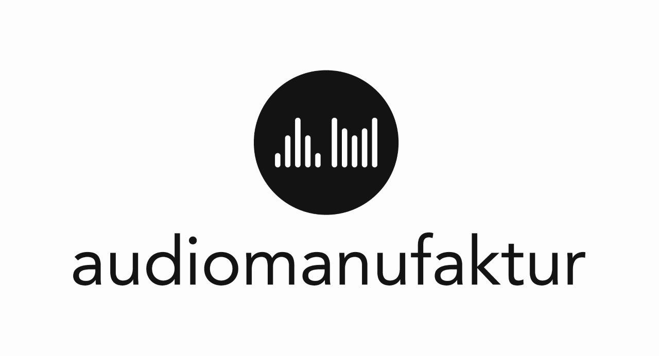 Audiomanufaktur